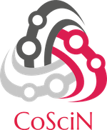 COSciN